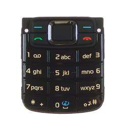 Tastatura Nokia 3110 Classic Original Swap