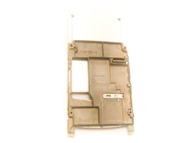 Sina Slide Nokia N95 Swap